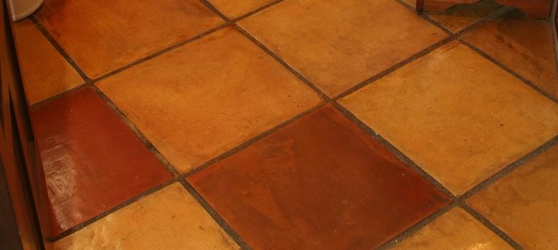 Suelos master clean servicios integrales - Suelos de ceramica rusticos ...